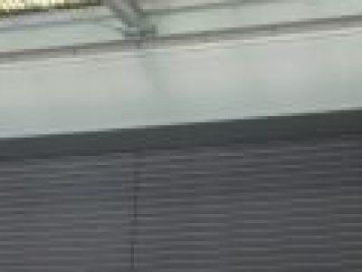 塗装工事-大阪府東大阪市 K会社:施工事例79