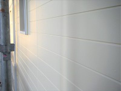 外壁塗装工事-大阪市淀川区 Y様邸①:施工事例102