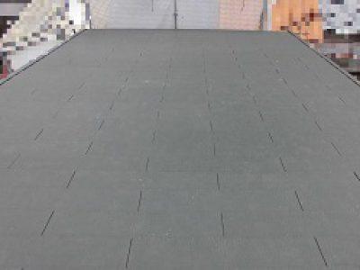 屋根重ね葺き工事-兵庫県尼崎市 T様邸:施工事例129